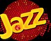 Jazz Pakistan have over 250 games now