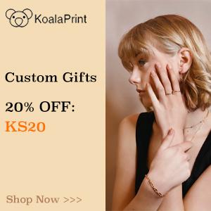 Koalaprint