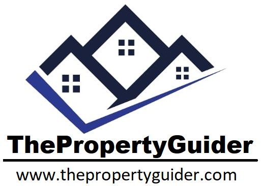The Property Guider